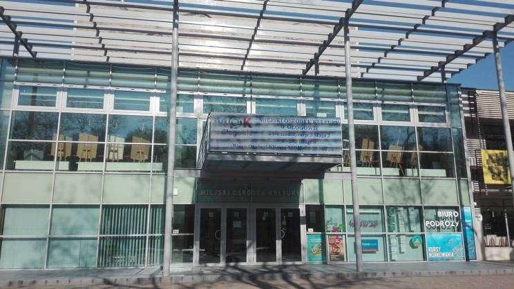 Miejski Ośrodek Kultury_2