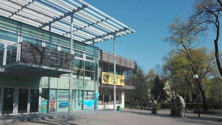Miejski Ośrodek Kultury_3