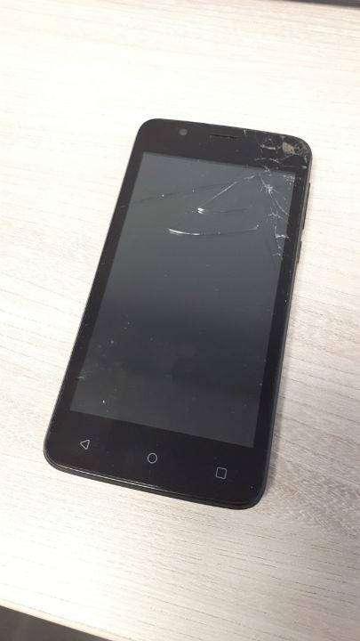 Telefon znaleziony w autobusie KM