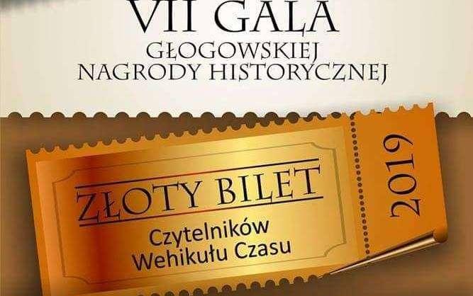 Złoty bilet plakat
