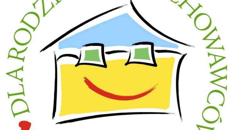 logo szkola dla rodziców