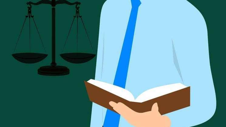 przepisy prawne fot.pixabay
