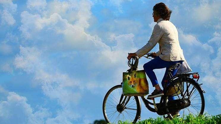 rower fot.pixabay
