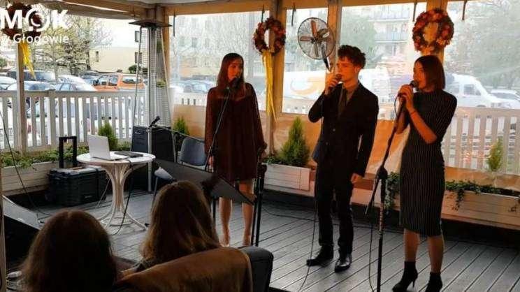 recital atelier 24.04.2019 MOK