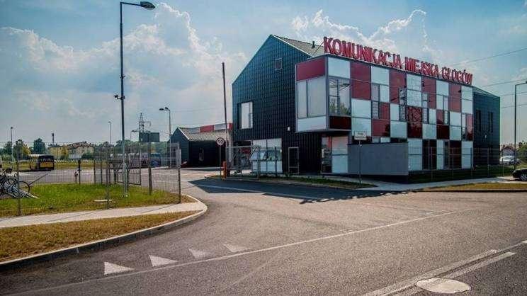 Budynek Komunikacji Miejskiej w Głogowie_mini