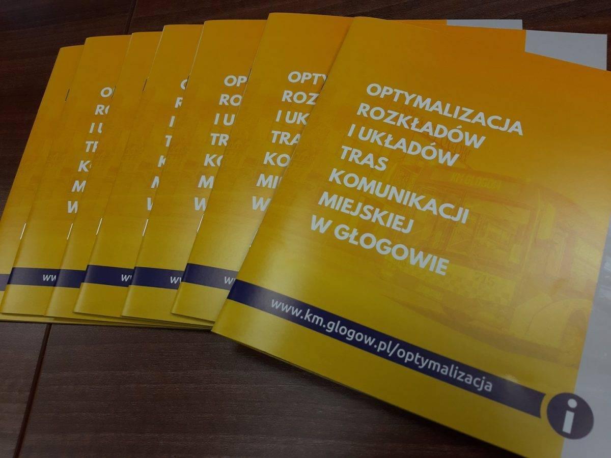 Foldery-KM-w-Głogowie