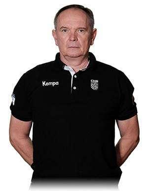 J.-Cieslikowski-będzie-trenerem-Chrobrego-do-30.06