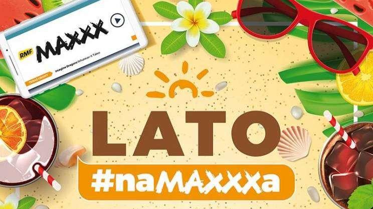 MAXXX-lato-na-maxxxa-plakat-PR-Głogów-2019