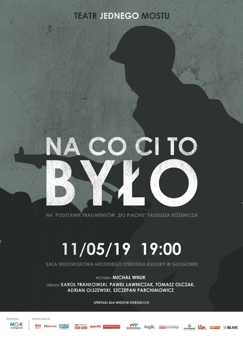 Na_co_ci_to_byo_plakat