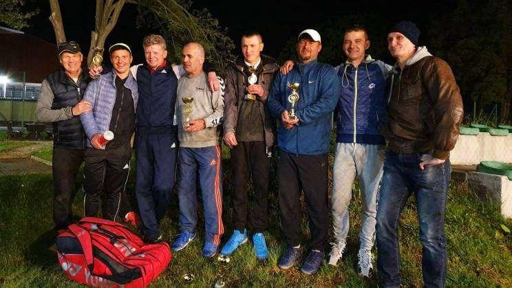 Nocny Turniej Tenisa Pań i Panów_15