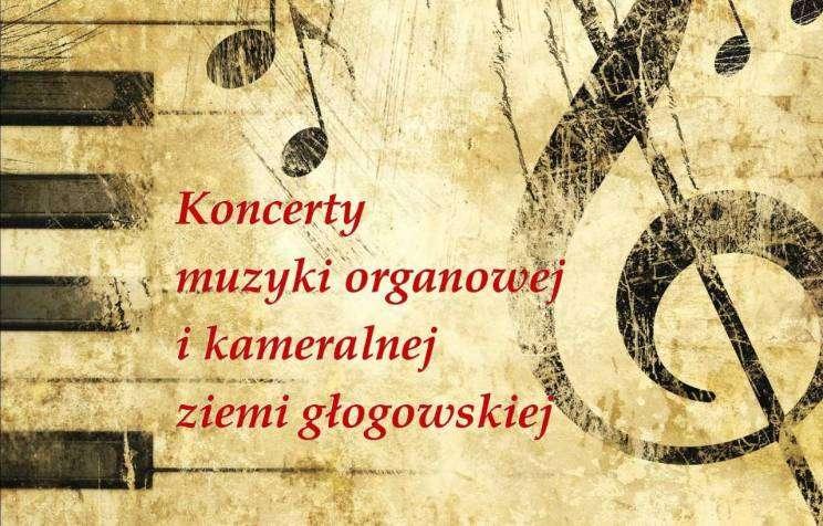 Plakat Kłobuczyn zajawka-w1280-h1280