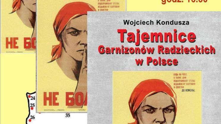 Plakat Kondusza jpg zajawka-w1280-h1280