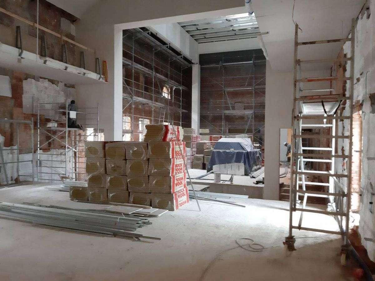 Wnętrze-Teatru-im.-Andreasa-Gryphiusa_16.05.2019_4