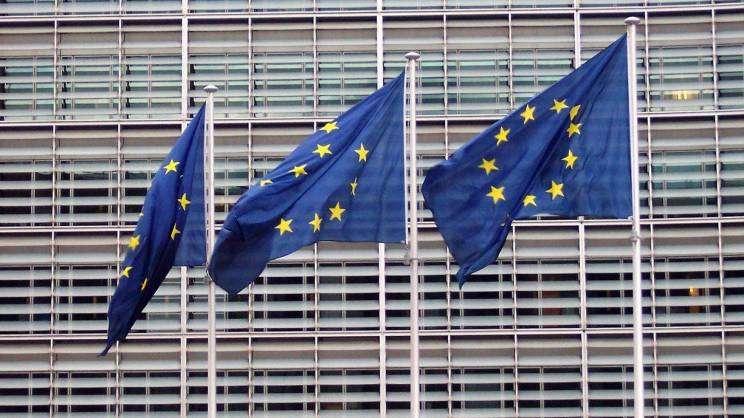Wybory do Europarlamentu - zdjęcie poglądowe