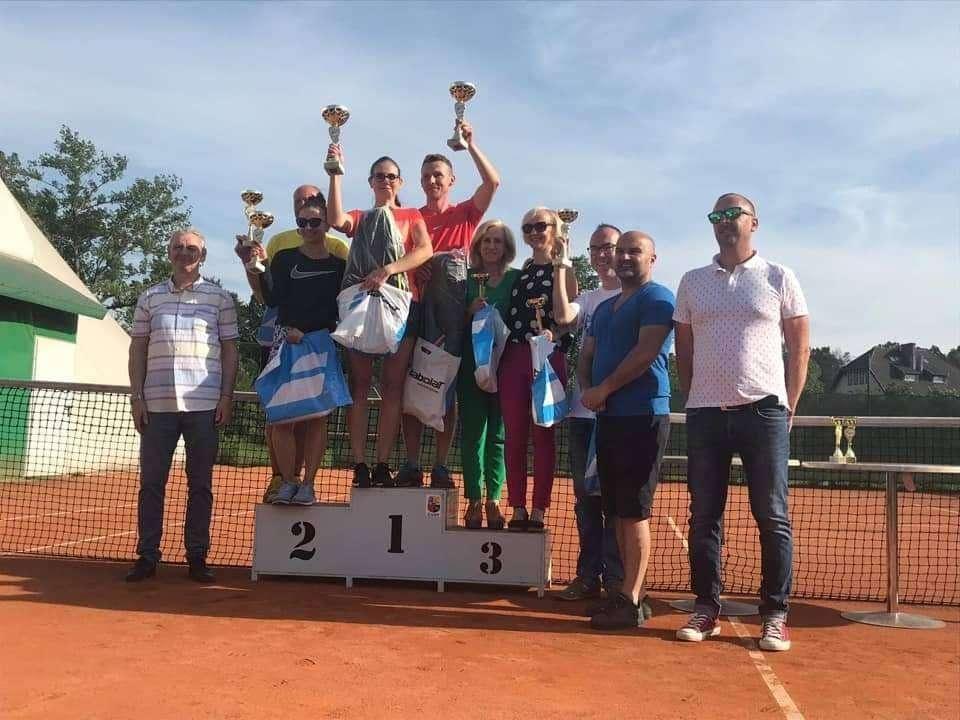 Zawodnicy-GTT-na-turnieju-w-Żarach_3