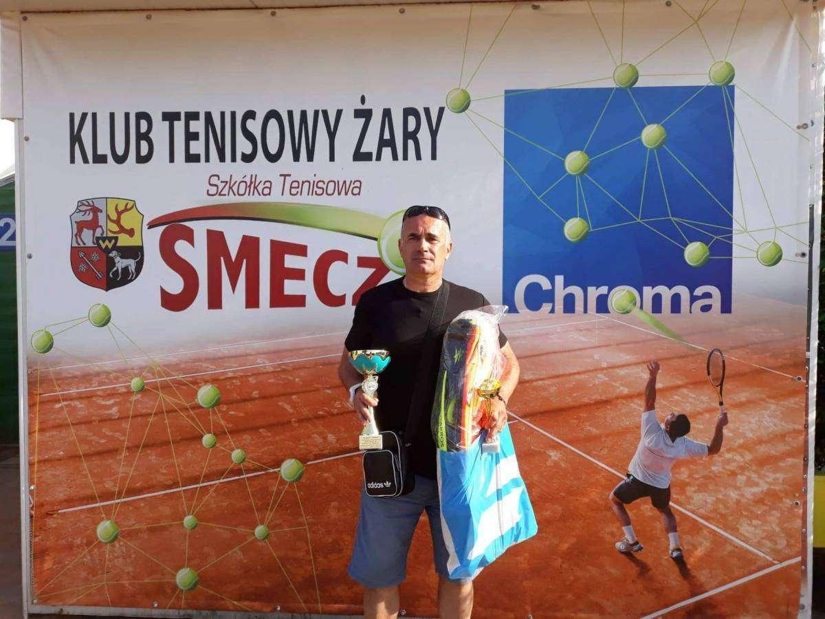 Zawodnicy-GTT-na-turnieju-w-Żarach_4
