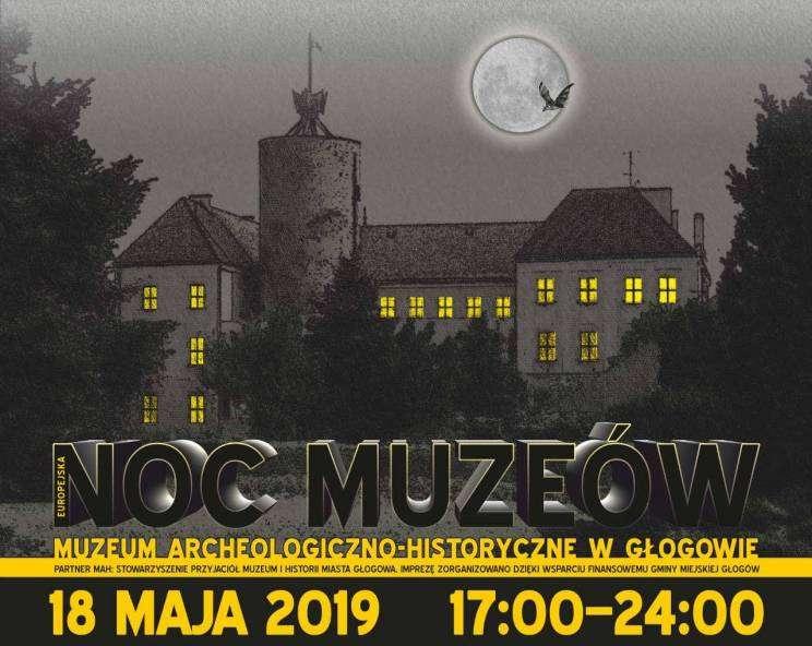 noc muzeum zajawka-w1280-h1280