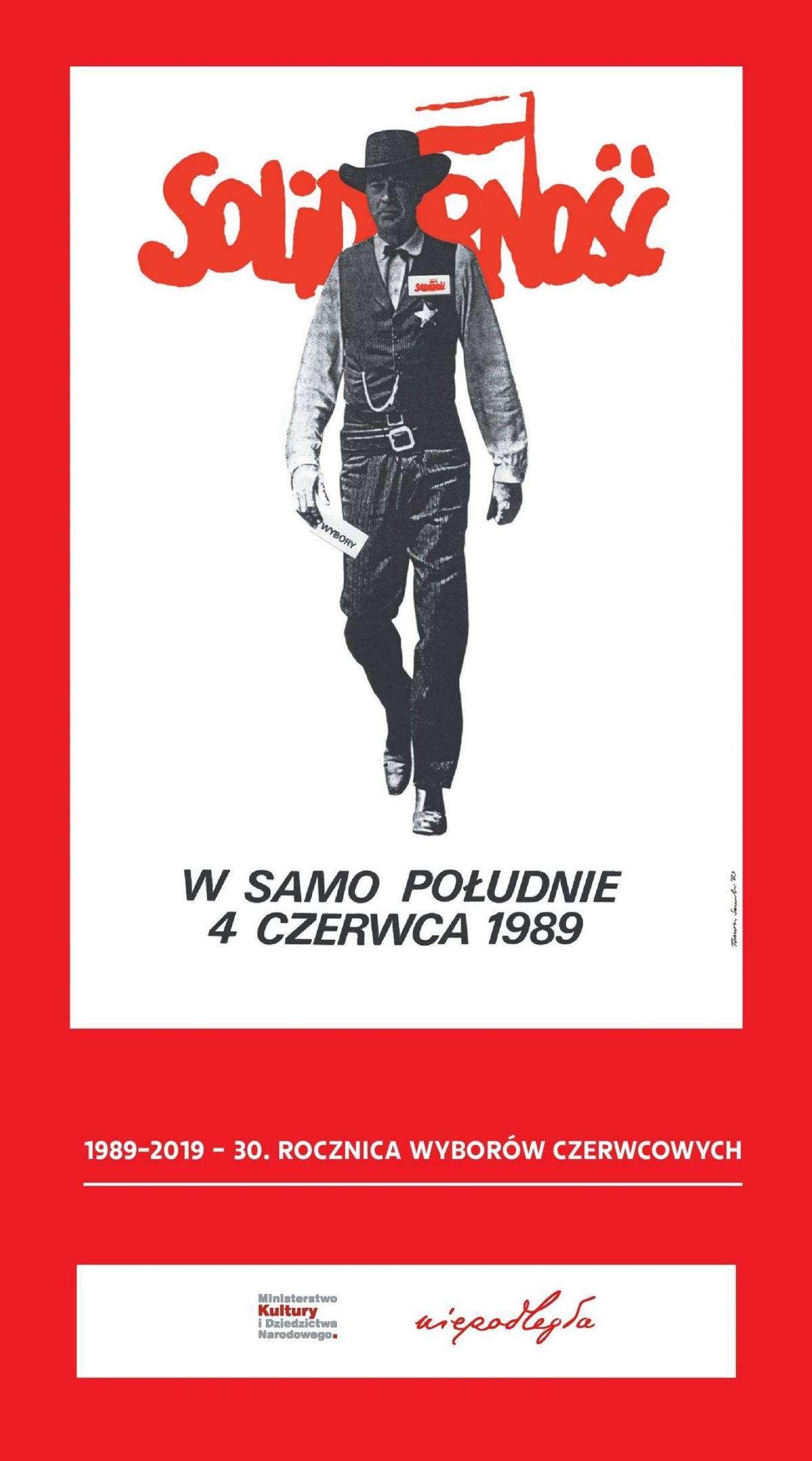 plakat-upamiętniający-30-rocznicę-wolnych-wyborów-w-Polsce