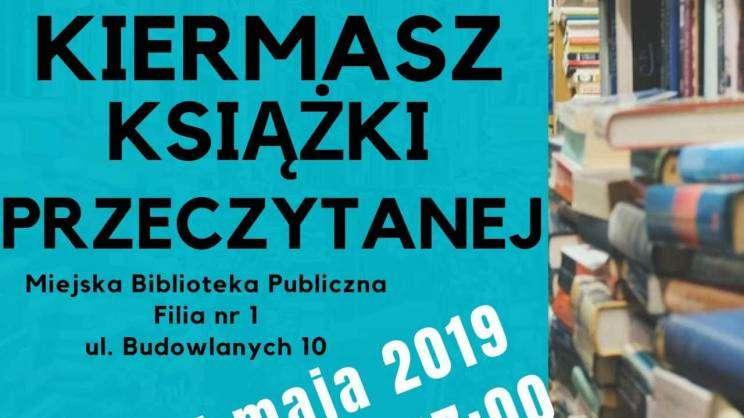 plakatkiermasz- zajawka-w1280-h1280