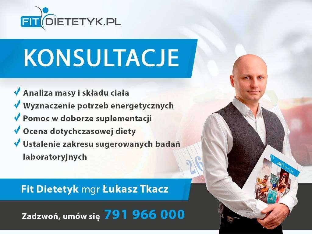 spotkanie-z-dietetykiem