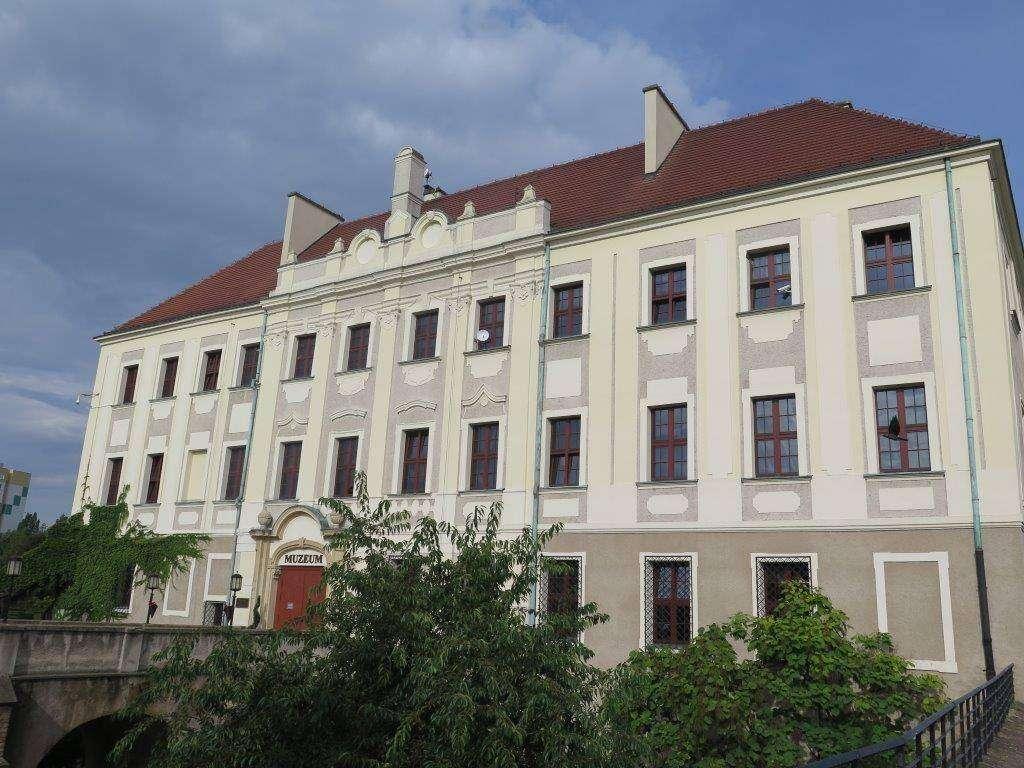 Muzaum Archeologiczno-Historyczne w Głogowie_5
