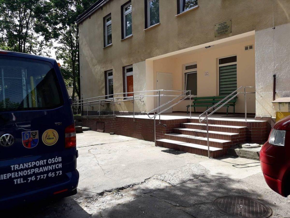 Budynek-MORiUS-w-Głogowie_1