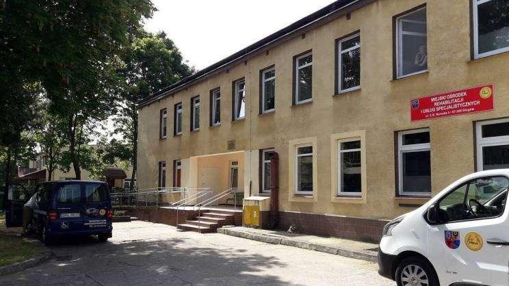 Budynek MORiUS w Głogowie_3_mini
