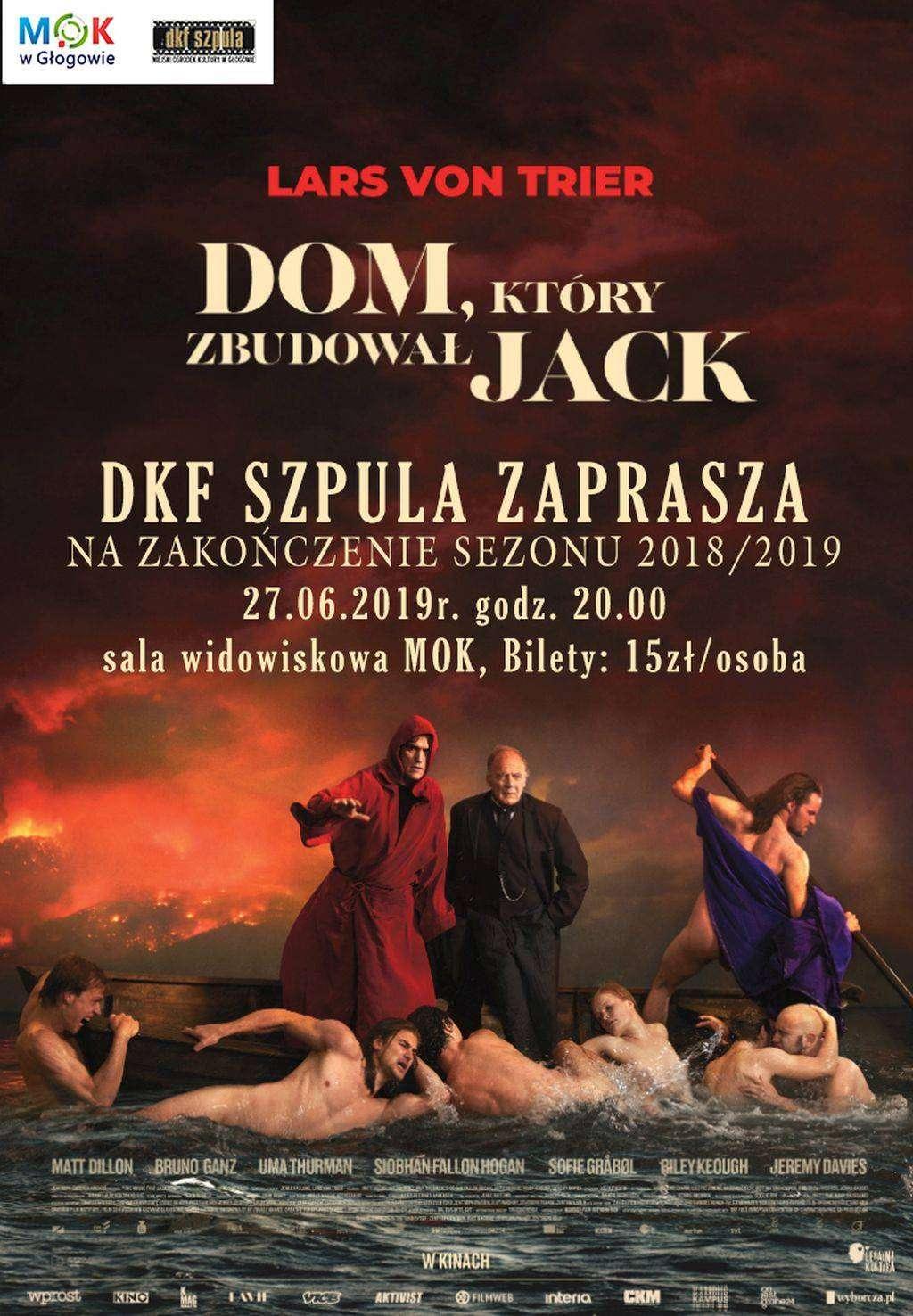 DKF_Dom_ktory_zbudowal_Jack_logo_