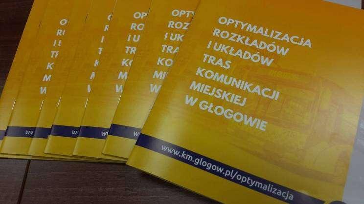 Foldery KM w Głogowie_mini
