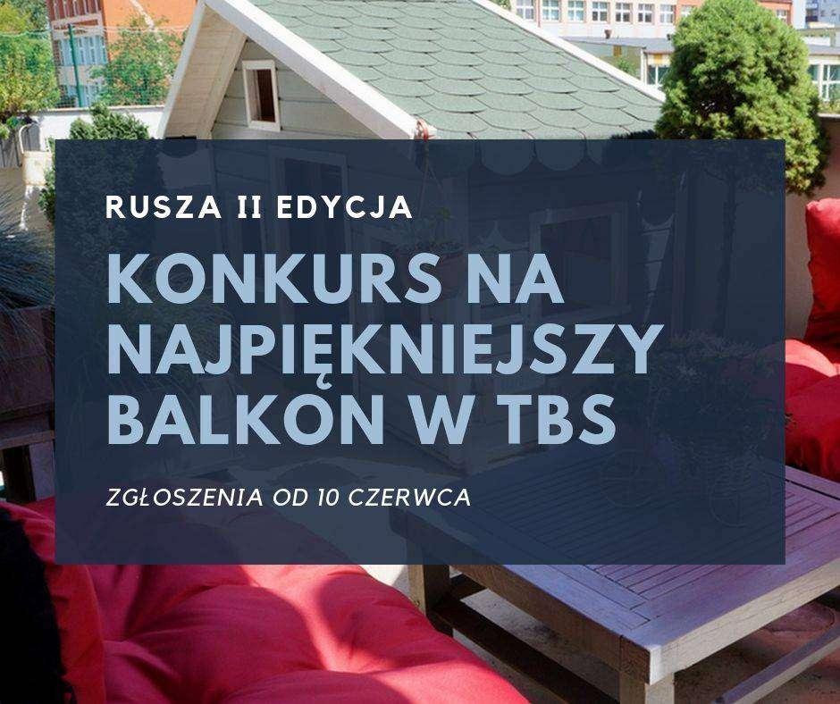 KONKURS-NA-NAJPIĘKNIEJSZY-BALKON-W-TBS