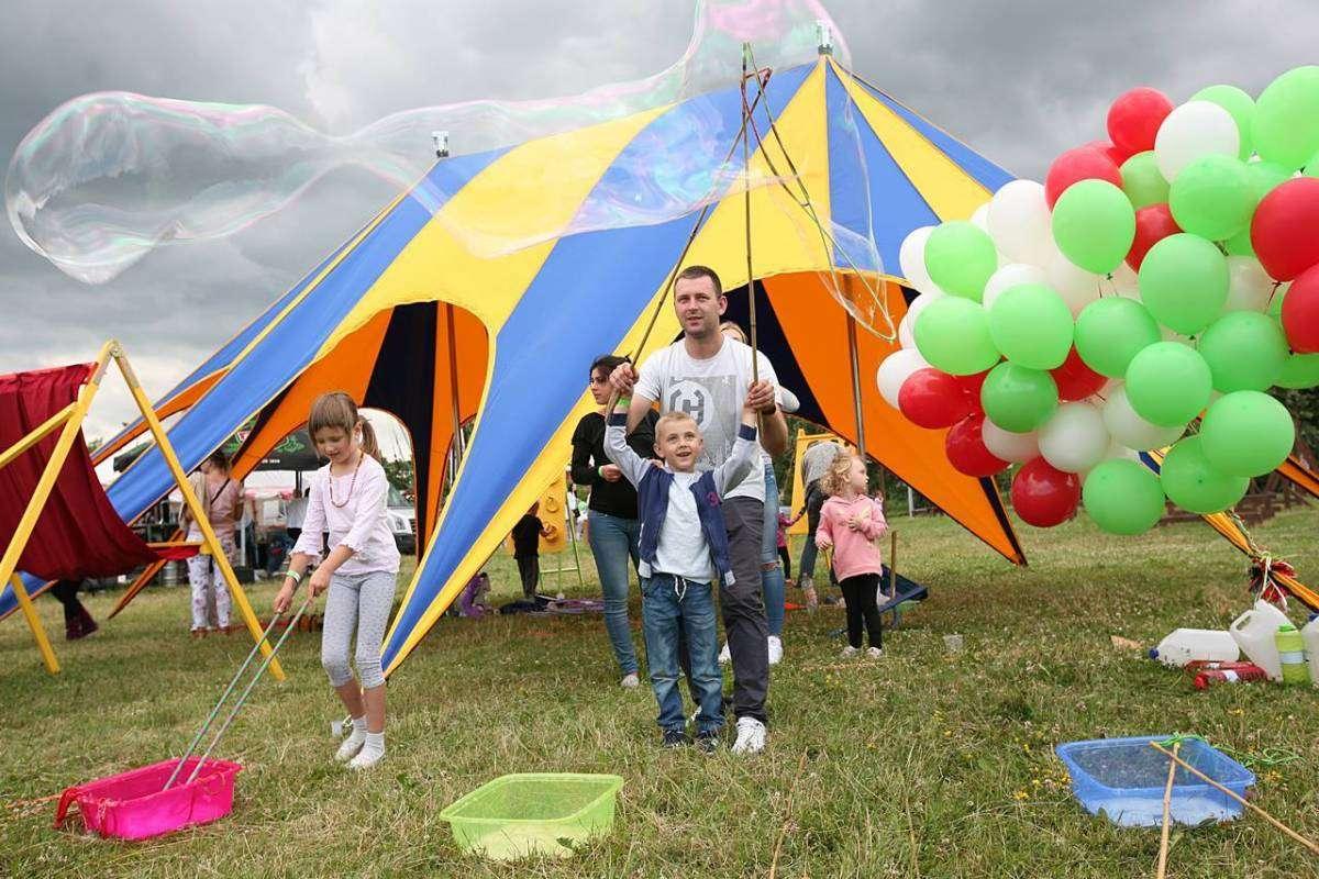 MCK-Mayday-zaprasza-na-warsztaty-cyrkowe-w-dniach-9-11-lipca_4