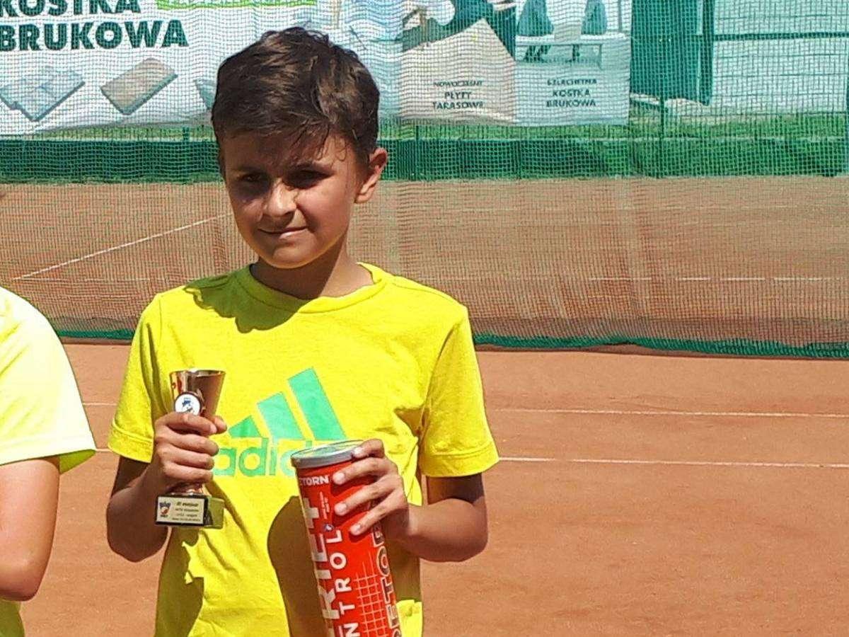 Michał-Nadała-trzeci-na-turnieju-w-Kaliszu