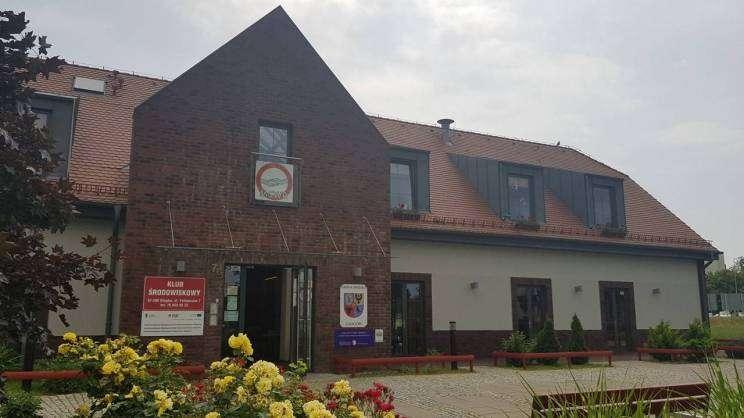 Miejskie Centrum Wspierania Rodziny w Głogowie_mini