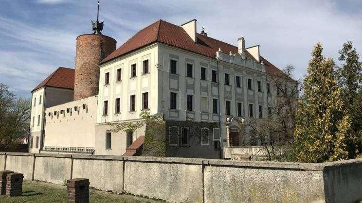 Muzaum Archeologiczno-Historyczne w Głogowie_6