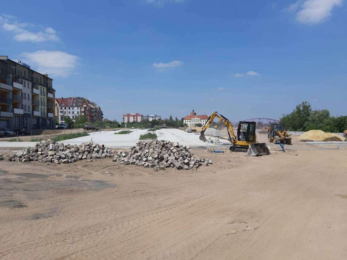 Prace-na-terenie-Bulwaru-Nadodrzańskiego-z-dnia-25-czerwca_7