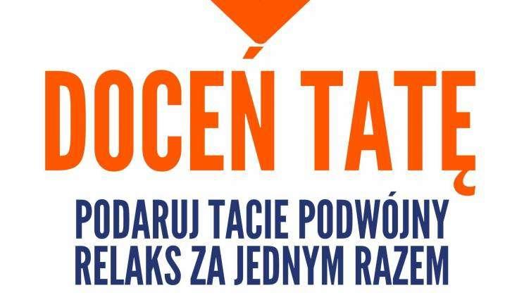 RELAKS DLA TATY_2 plakat_mini