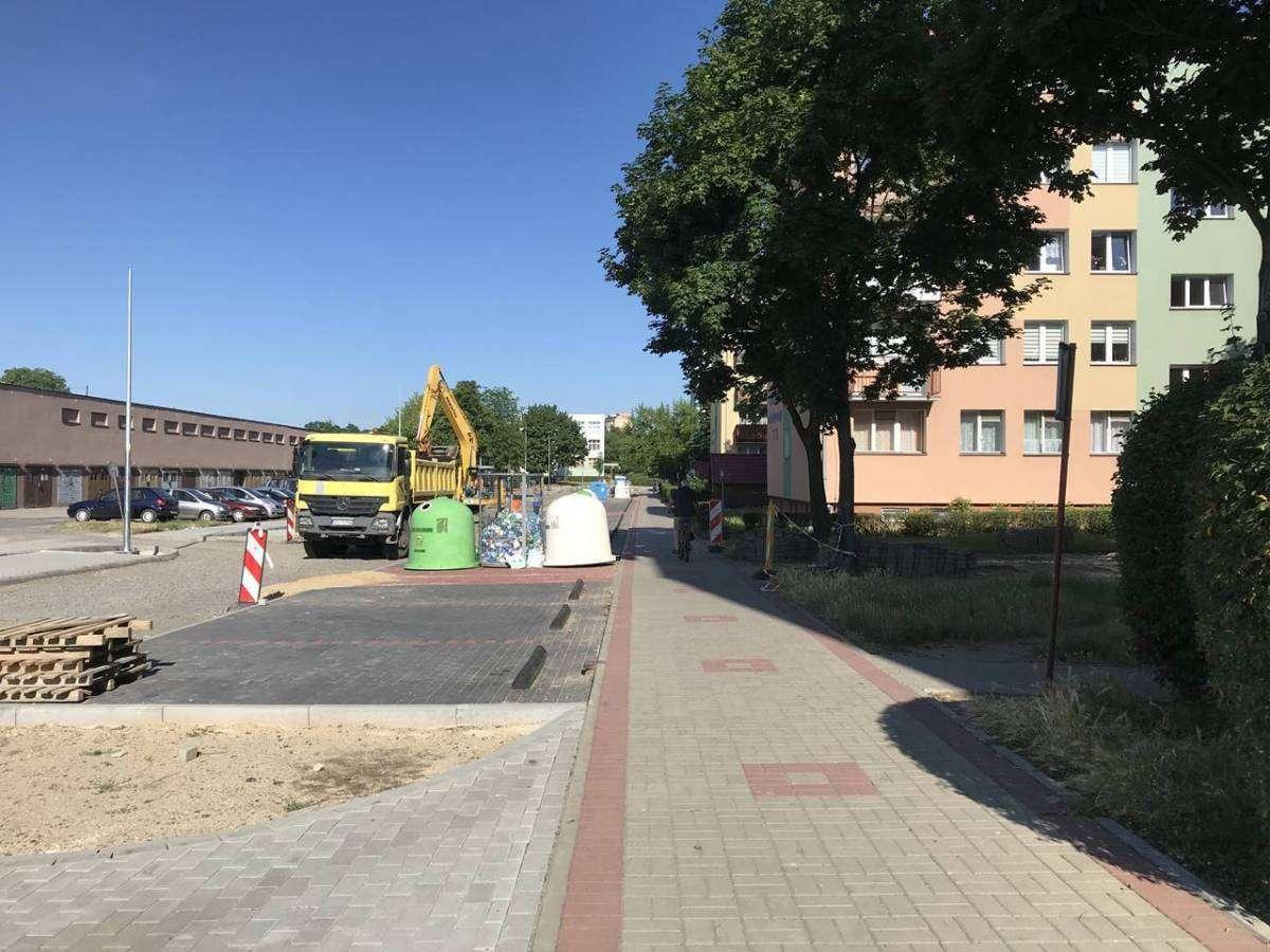 Trwają-prace-przy-ulicy-Niedziałkowskiego3