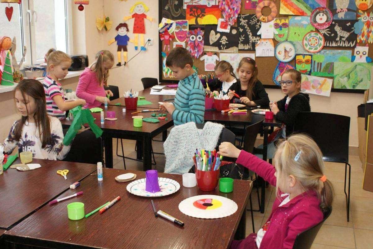 Zajęcia-dla-dzieci-w-MCK-Mayday