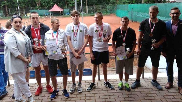 Zawodnicy GTT na turnieju w Słupsku 'sprawni-razem'_9_mini
