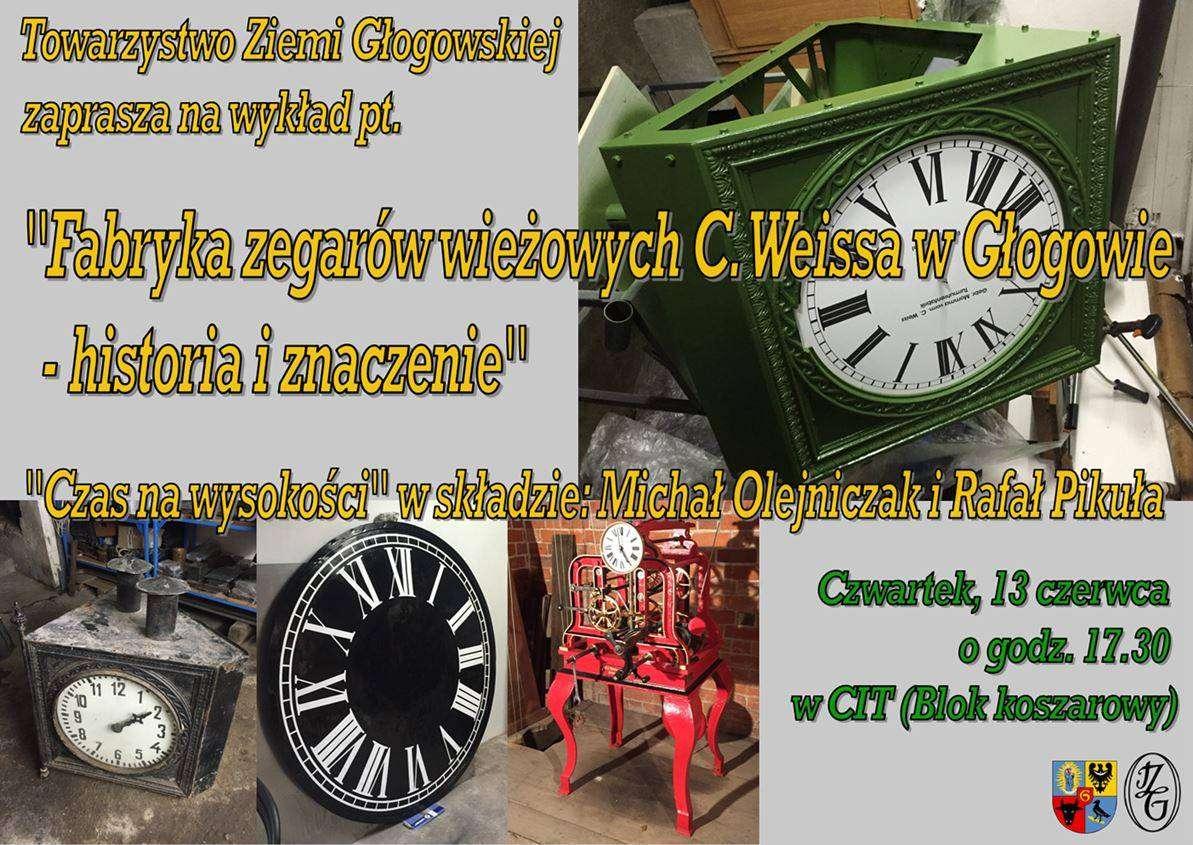 głogowska-fabryka-zegarów-Weissa_cały