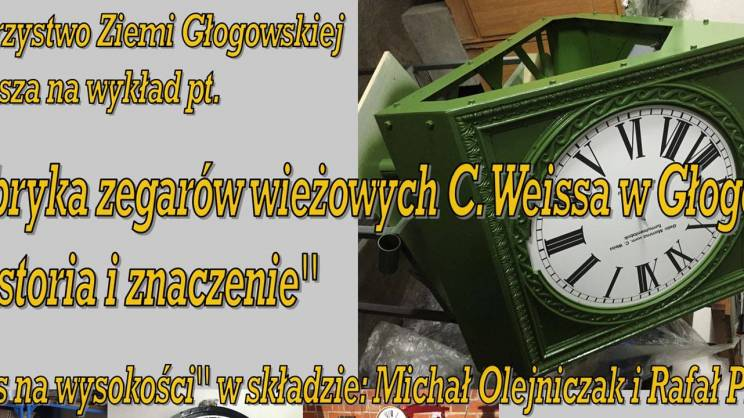 głogowska fabryka zegarów Weissa_mini