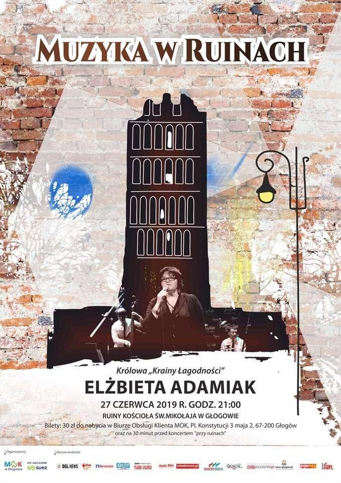 muzyka_w_ruinach2019_ela_adamiak_plakat
