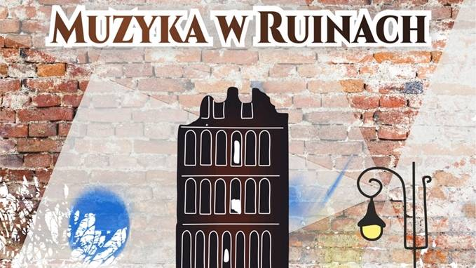 muzyka_w_ruinach2019_ela_adamiak_plakat_mini
