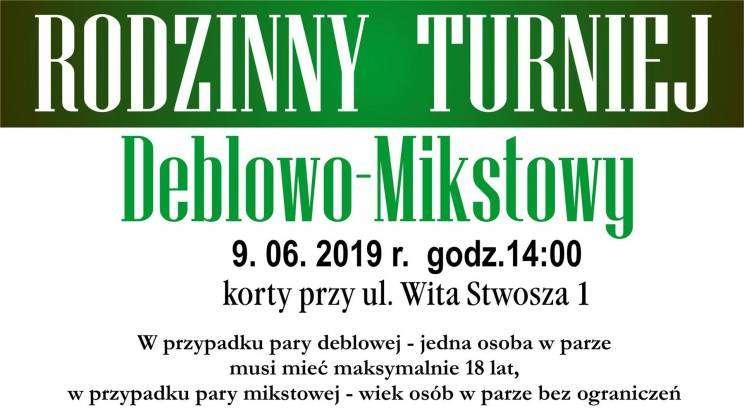 rodzinny turniej deblowo-mikstowy_mini
