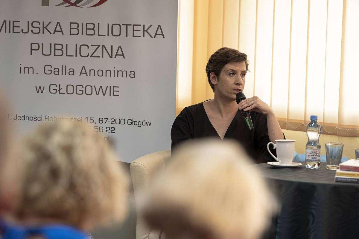 25.-Głogowskie-Konfrontacje-Literackie_3