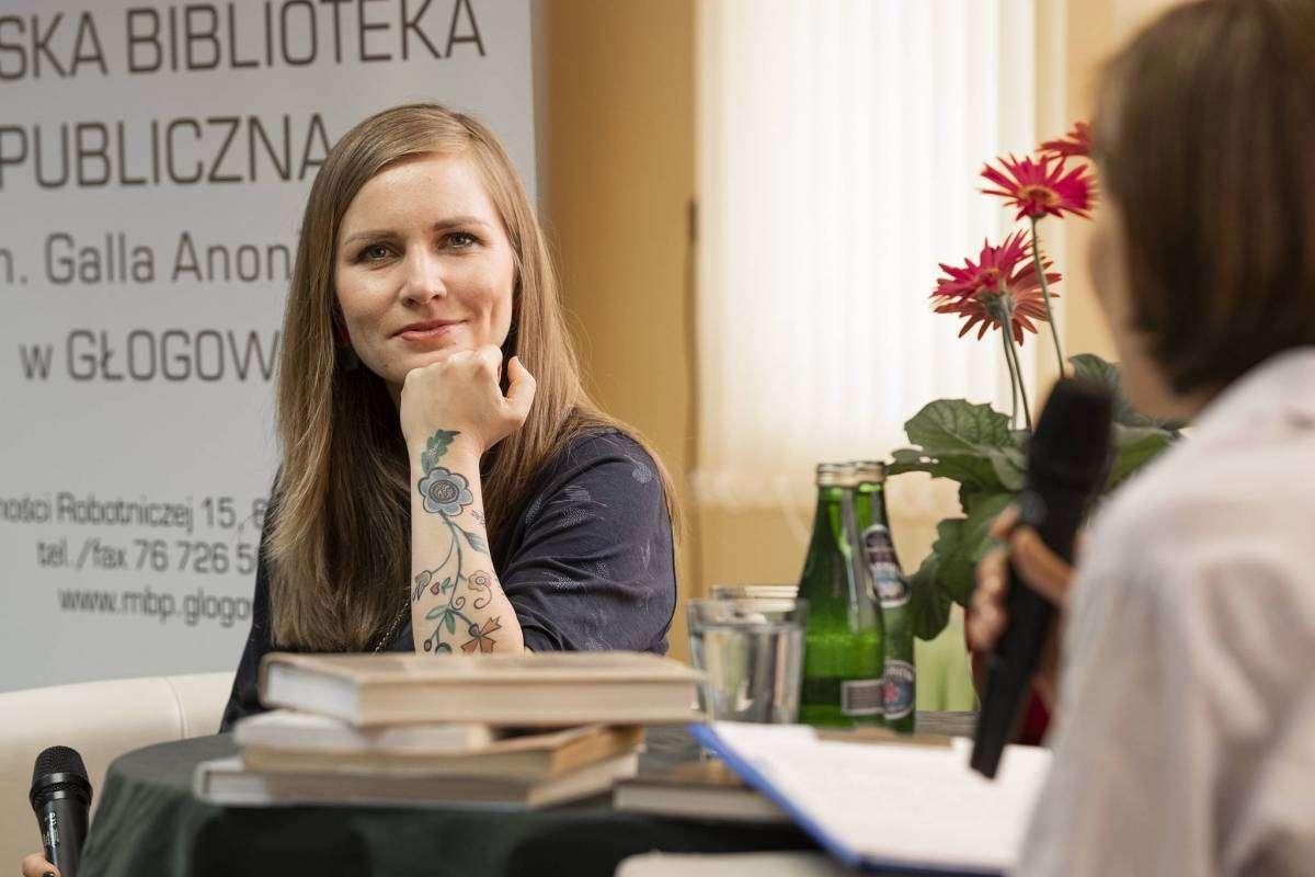 25.-Głogowskie-Konfrontacje-Literackie_9