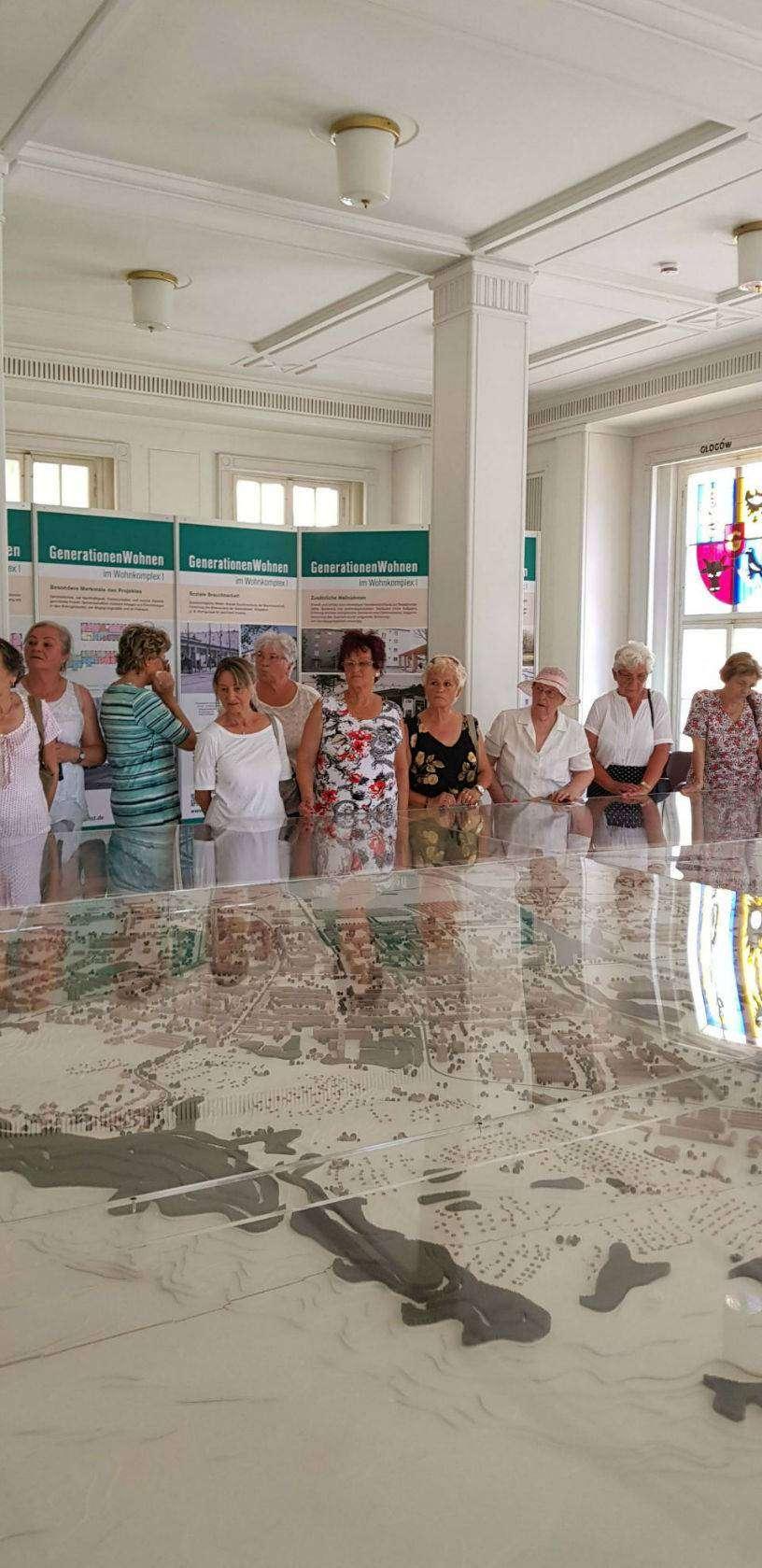 Seniorzy-z-DDP-Cicha-Przystań-w-Eisenhüttenstadt_4
