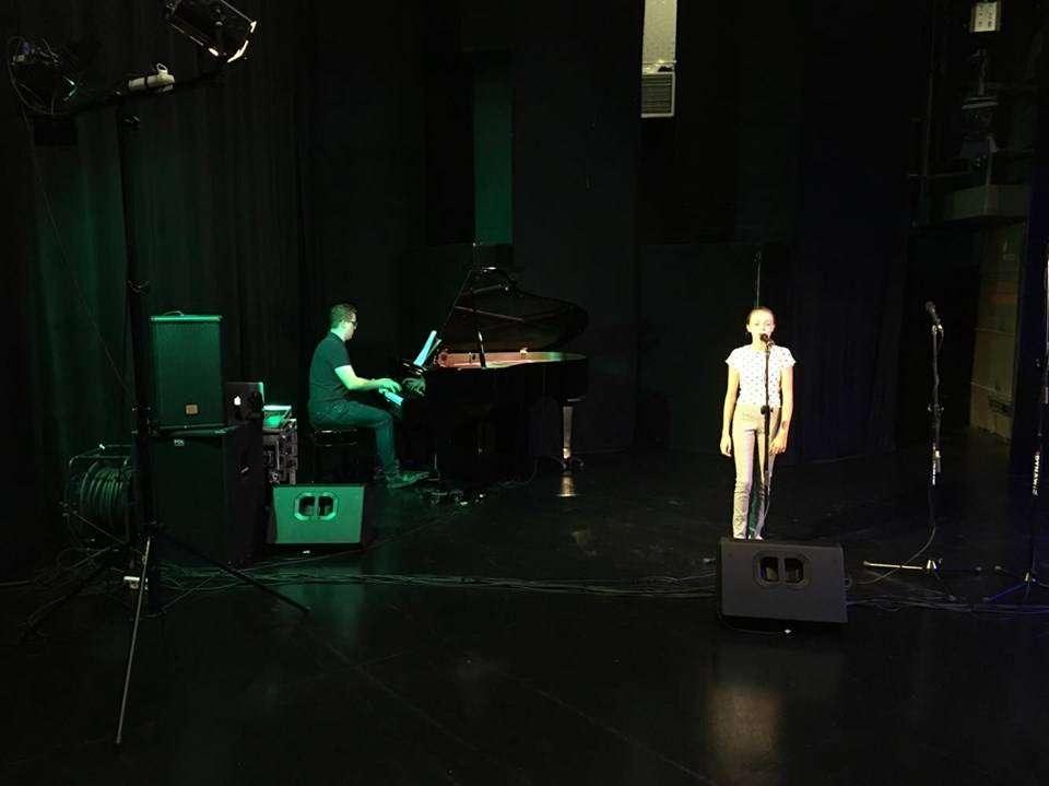 Zakończenie-warsztatów-wokalnych-dla-dzieci-w-MOK_2