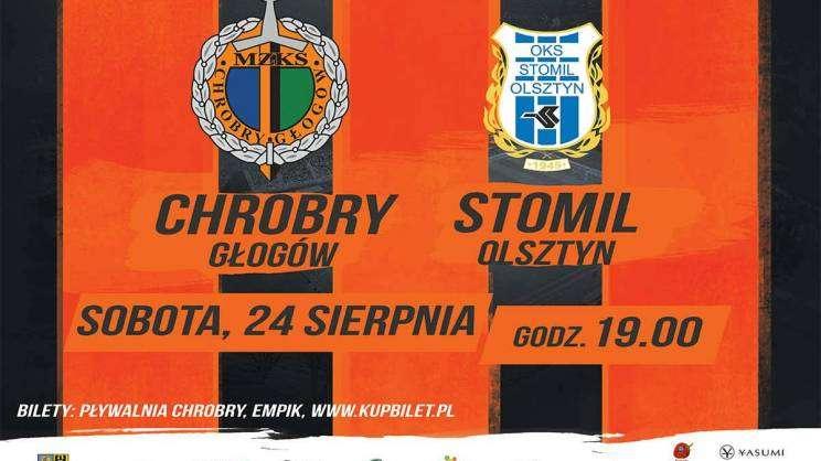 Chrobry-Stomil plakat-w1280-h1280