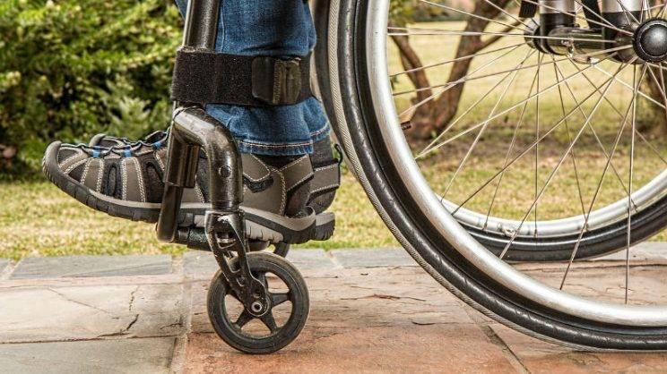 niepełnosprawność-fot.pixabay